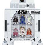 Star Wars Black Series Astromech Droid Pack