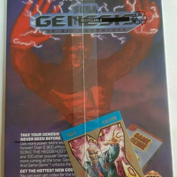 Uncanny X-Men #294 , Marvel Comics