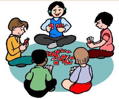 Trading & Gaming Cards